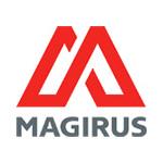 kundenlogo-Magirus
