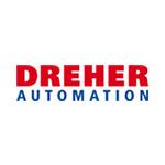 kundenlogo-dreher_atomation