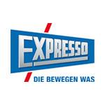kundenlogo-expresso