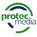 kundenlogo-protecmedia